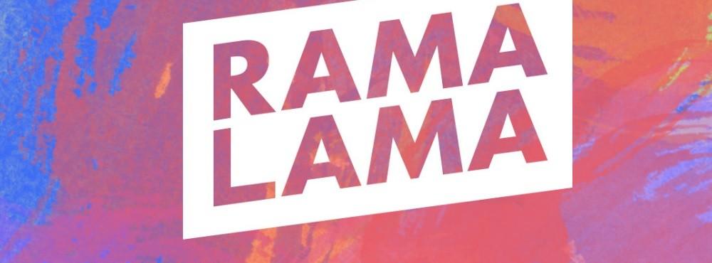 Rama Lama | Steve Buscemi's Dreamy Eyes | wy | Kluster