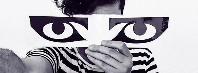 Indie Fridays | DJ Daniel Novaković