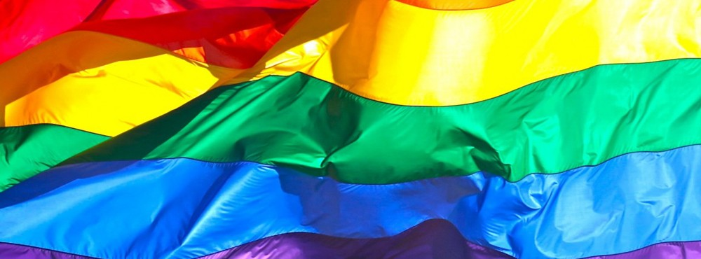 Riot Disco Sthlm goes Pride!   Fri entré