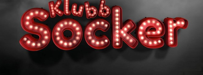00-03 Indie Fridays | DJs Klubb Socker | Fri Entré