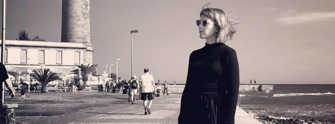 00-03 DJ Nina Kienast