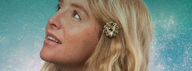 Lissie | Jo Dudderidge