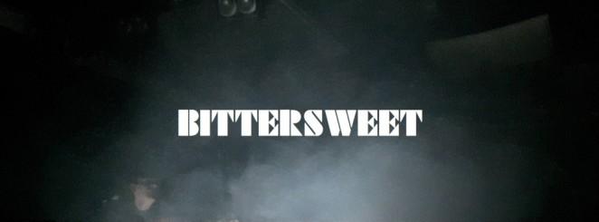 DJ Bittersweet