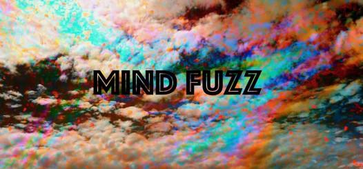 Mind Fuzz