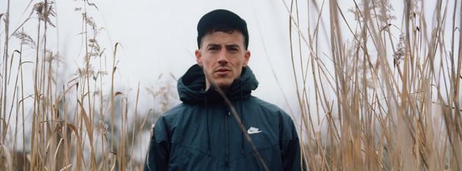 Charlie Cunningham (UK)