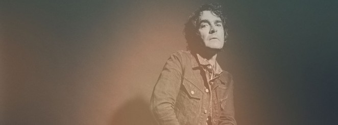 Jon Spencer and the Hitmakers | SPENCER SINGS THE HITS!