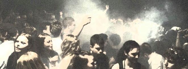 00-03 DJs Bittersweet | Fri entré