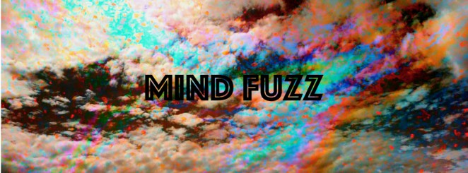 DJs Mind Fuzz