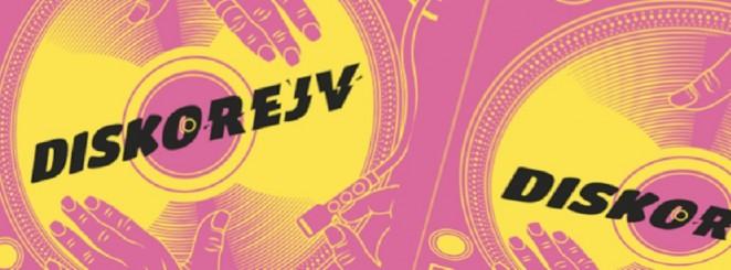 Från Diskofeber till Rejvhysteri | Releasefest