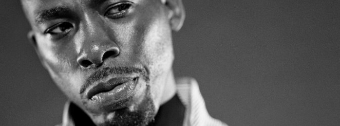 GZA/The Genius (Wu-Tang Clan)