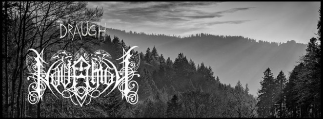 Draugh Metalbar | Havamal