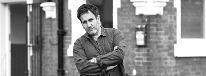 Bangers'n'Mash feat. Terry Hall (The Specials) | Magnus Carlson | Robert Plaszczyk --> 28 Januari 2022