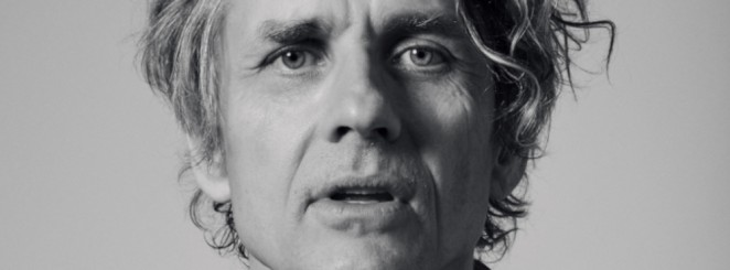 "Dean Wareham plays Galaxie 500 ""On Fire"" + more 