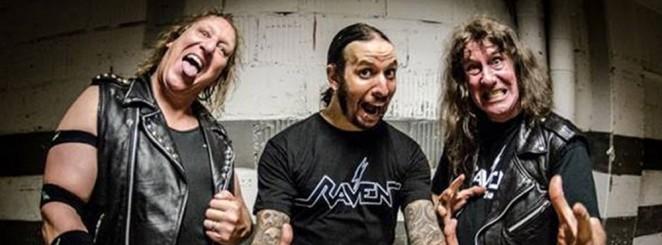Raven | Wolf  | CRYSTAL VIPER | KILL RITUAL