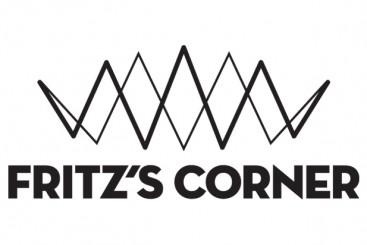 00-03 Fritz's Corner | DJs Lejonsläktet