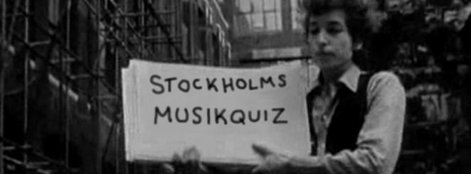 Stockholms Musi