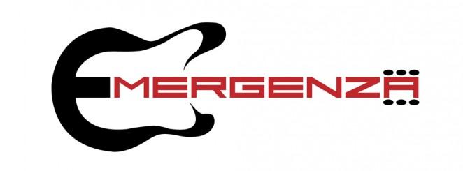 Emergenza Festival - Stockholmsfinal 1
