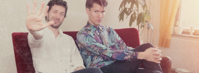 Hybris Julfest: Laser & Bas | Delagoon | Grapell | DJs Hybris.