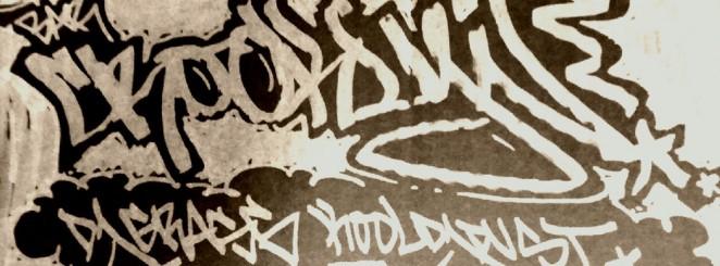 DJ GRASS + KOOL DJ DUST