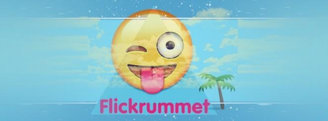 Djs Flickrummet