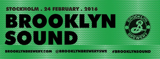 Brooklyn Sound: SEVDALIZA + SYVIA