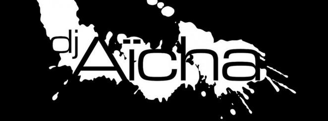 DJ Aïcha