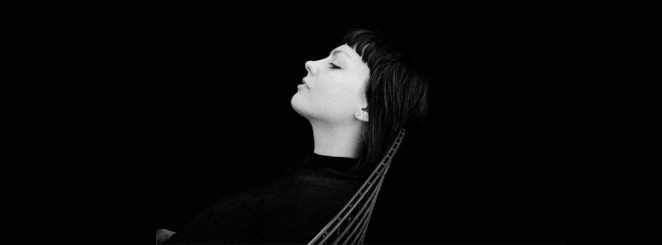 Angel Olsen + Little Wings