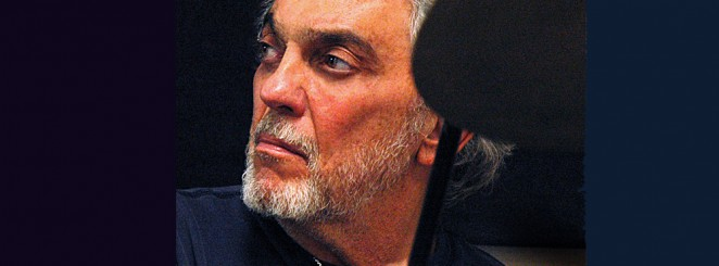 Stockholm Jazz Festival: The Steve Gadd Band