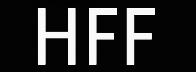 Hemma hos Fanny #19 - Live: Hemlig Artist Art: Ceen Wahren