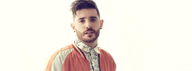 Jon Bellion (US) | Marc E. Bassy