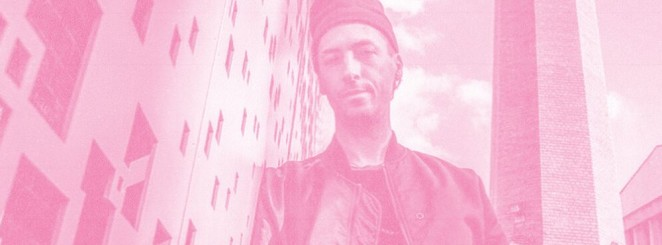 Sound of Stockholm: Tim Hecker / Micro Modular Quartet / David Granström / Dj Kali Malone