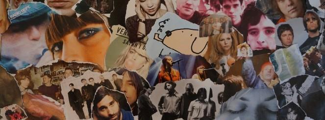 00-03 DJS Magnus Olsson med vänner (Festivalrykten)