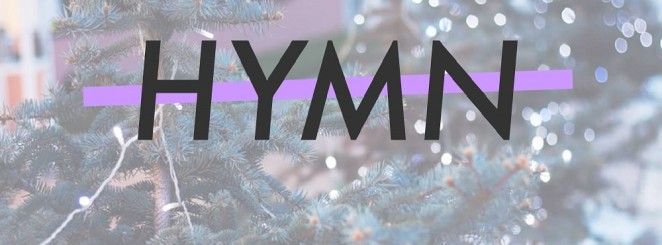 Julfest Klubb HYMN | Farväl Till Ungdomen | My God Damn Territory