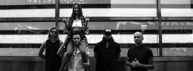 JULY TALK | Mira Aasma