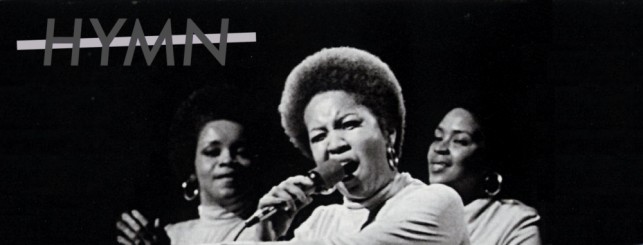 Queens Of Soul | DJs HYMN