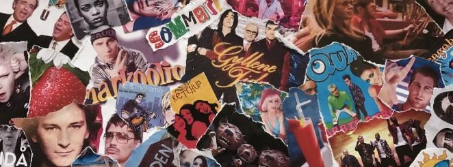 Hylla Sommarplågor | DJ Tom Jerry Boman & Vänner