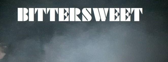 00-03 DJs Bittersweet