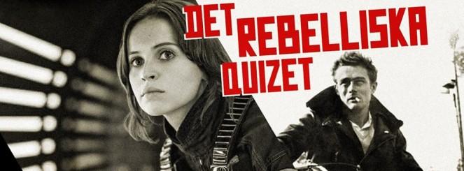 Det rebelliska quizet