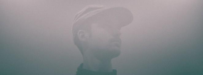Haux | special guest Henry Jamison