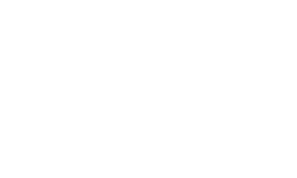Bar Brooklyn's logotyp